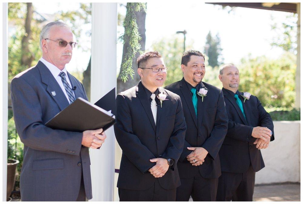 Lakeside-Pavilion-Wedding-Photos_5330.jpg
