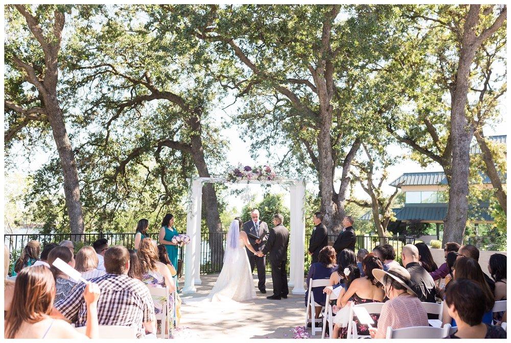 Lakeside-Pavilion-Wedding-Photos_5333.jpg