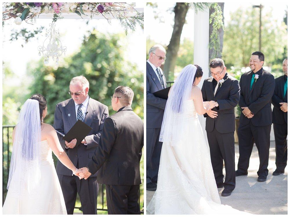 Lakeside-Pavilion-Wedding-Photos_5340.jpg