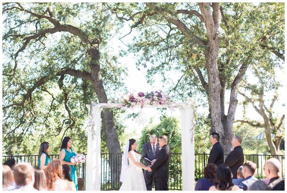 Lakeside-Pavilion-Wedding-Photos_5337.jpg