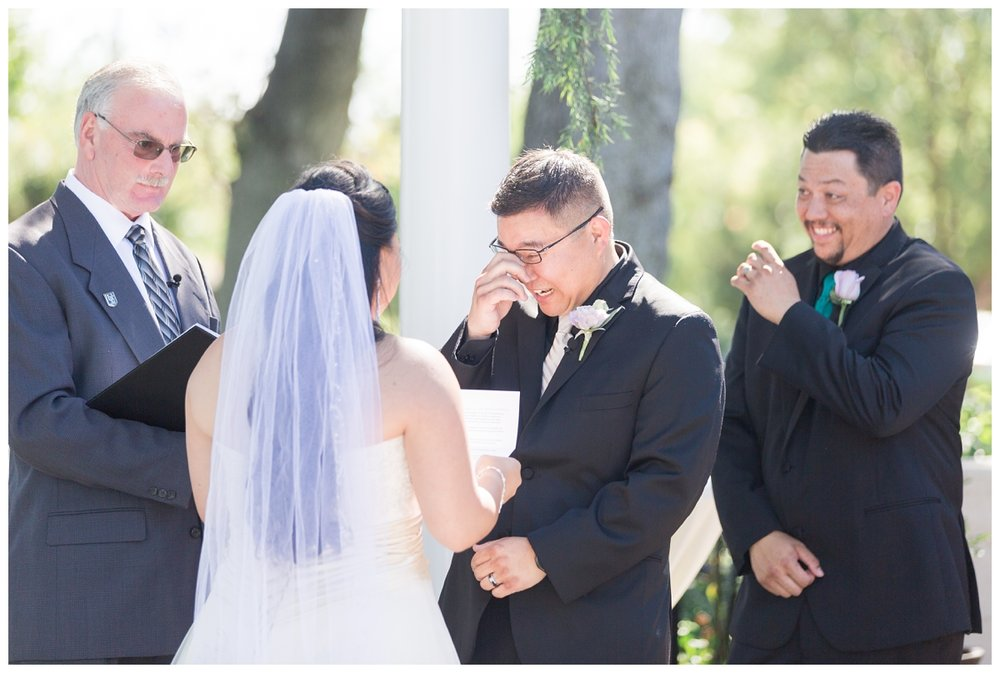 Lakeside-Pavilion-Wedding-Photos_5336.jpg