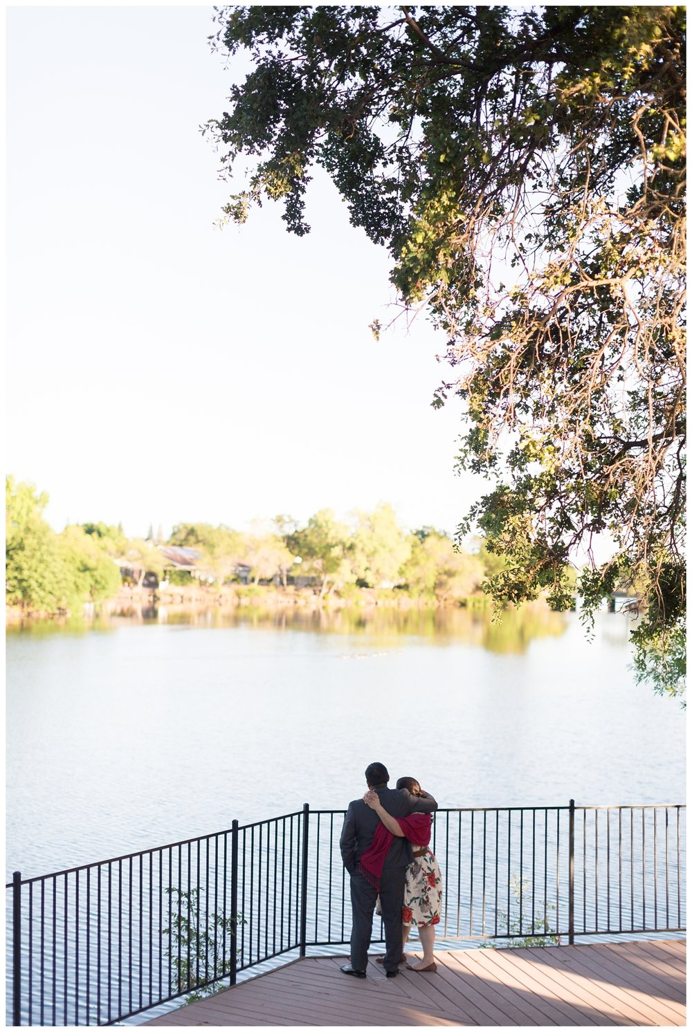 Lakeside-Pavilion-Wedding-Photos_5350.jpg