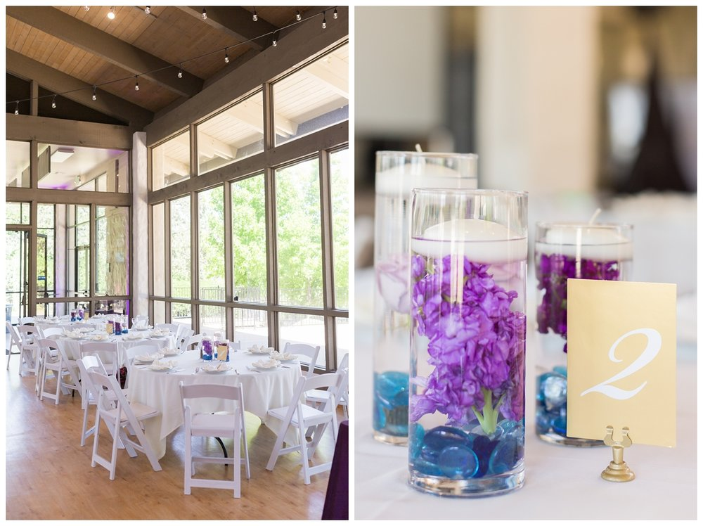 Lakeside-Pavilion-Wedding-Photos_5329.jpg