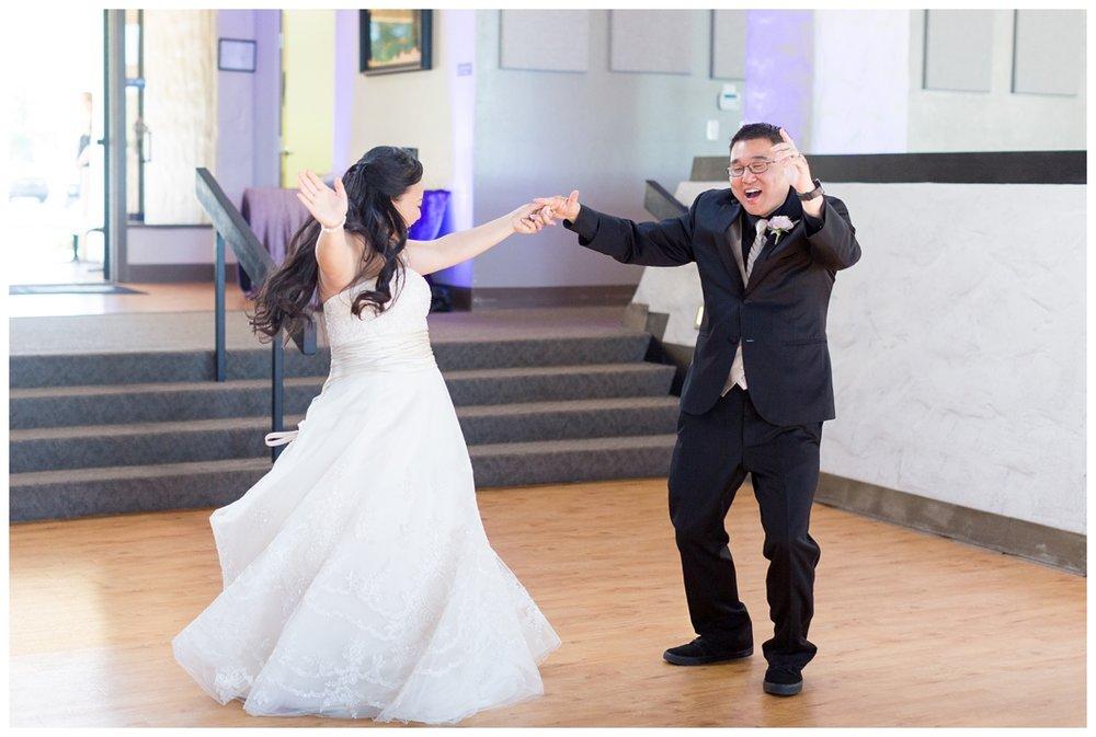 Lakeside-Pavilion-Wedding-Photos_5342.jpg