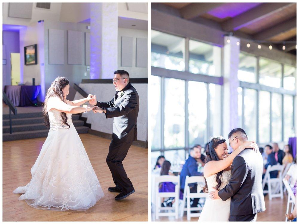 Lakeside-Pavilion-Wedding-Photos_5344.jpg