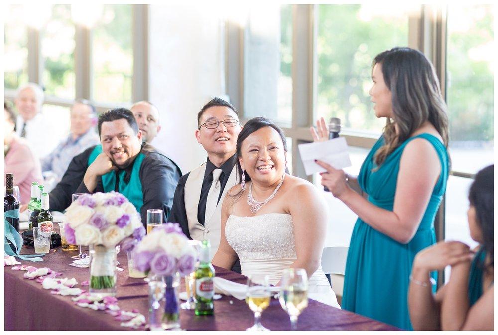 Lakeside-Pavilion-Wedding-Photos_5347.jpg