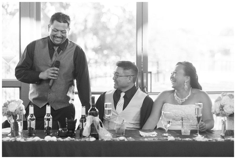 Lakeside-Pavilion-Wedding-Photos_5345.jpg