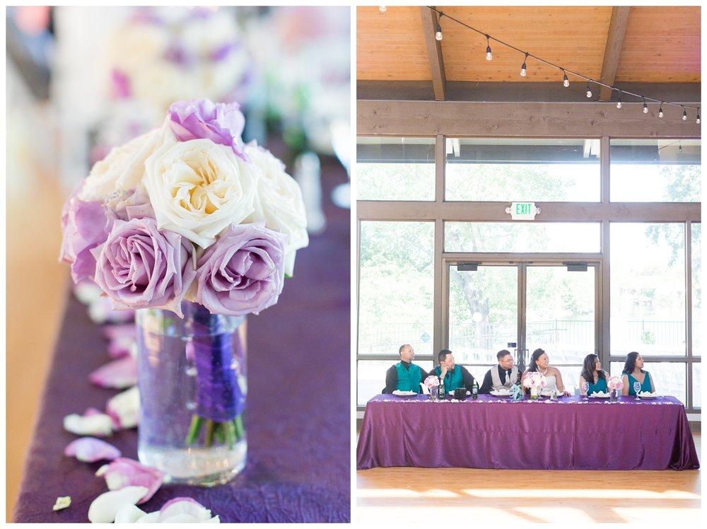 Lakeside-Pavilion-Wedding-Photos_5343.jpg