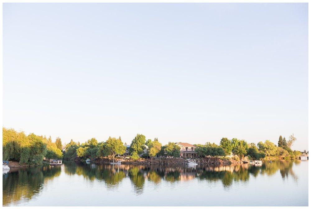 Lakeside-Pavilion-Wedding-Photos_5355.jpg