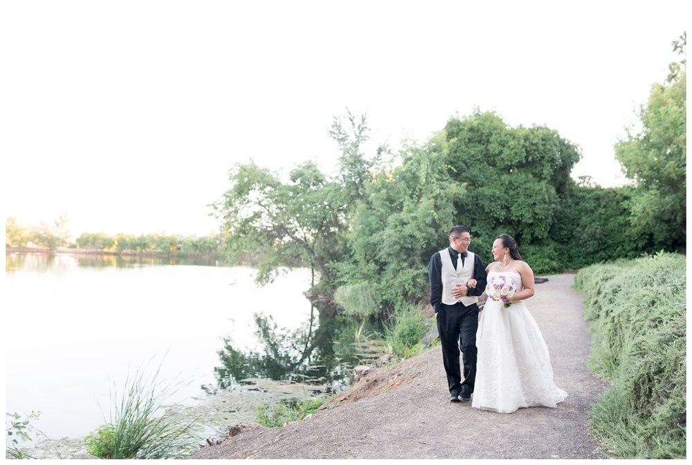 Lakeside-Pavilion-Wedding-Photos_5351.jpg