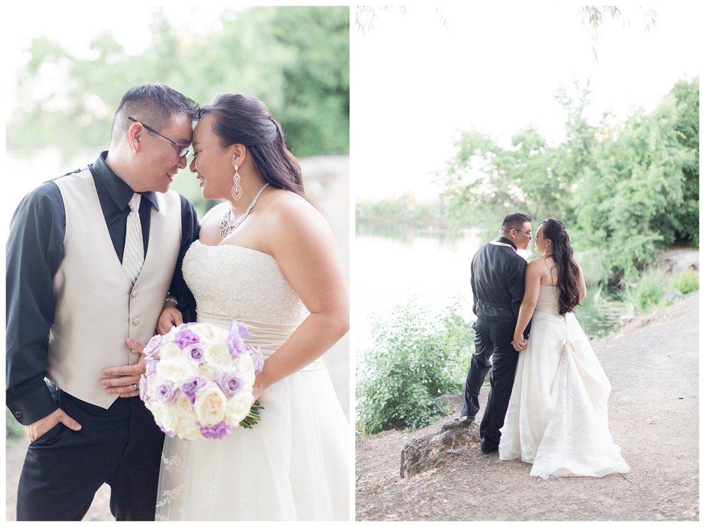 Lakeside-Pavilion-Wedding-Photos_5354.jpg