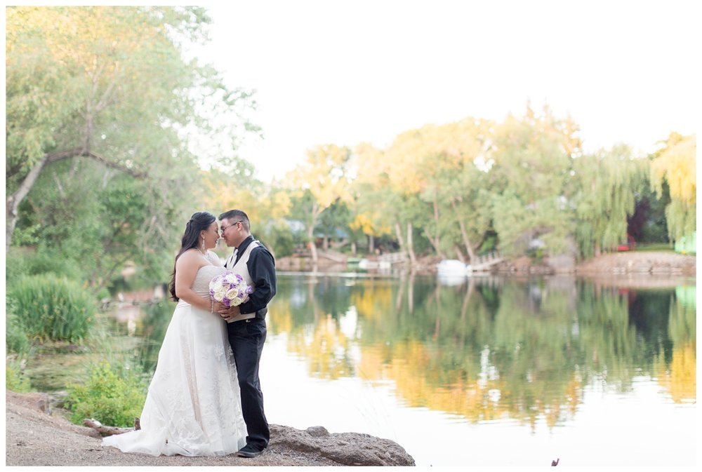 Lakeside-Pavilion-Wedding-Photos_5356.jpg