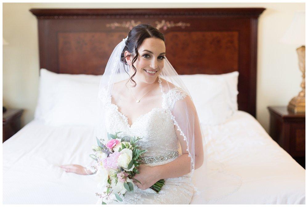 Butte-Creek-Country-Club-Wedding-Photography_5234.jpg