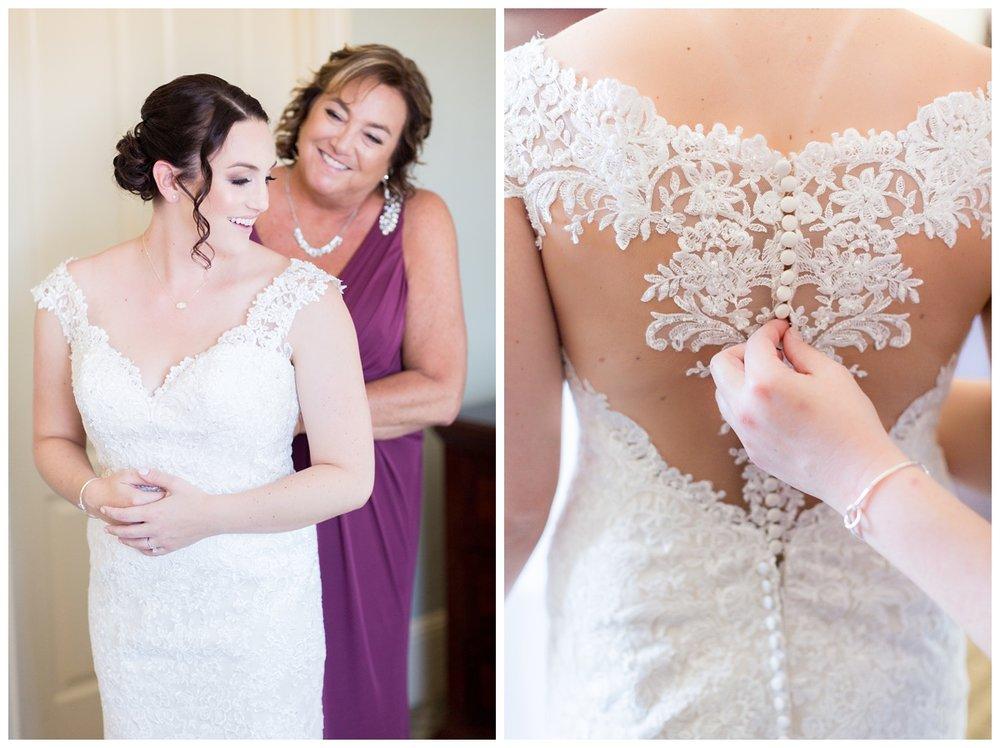 Butte-Creek-Country-Club-Wedding-Photography_5230.jpg