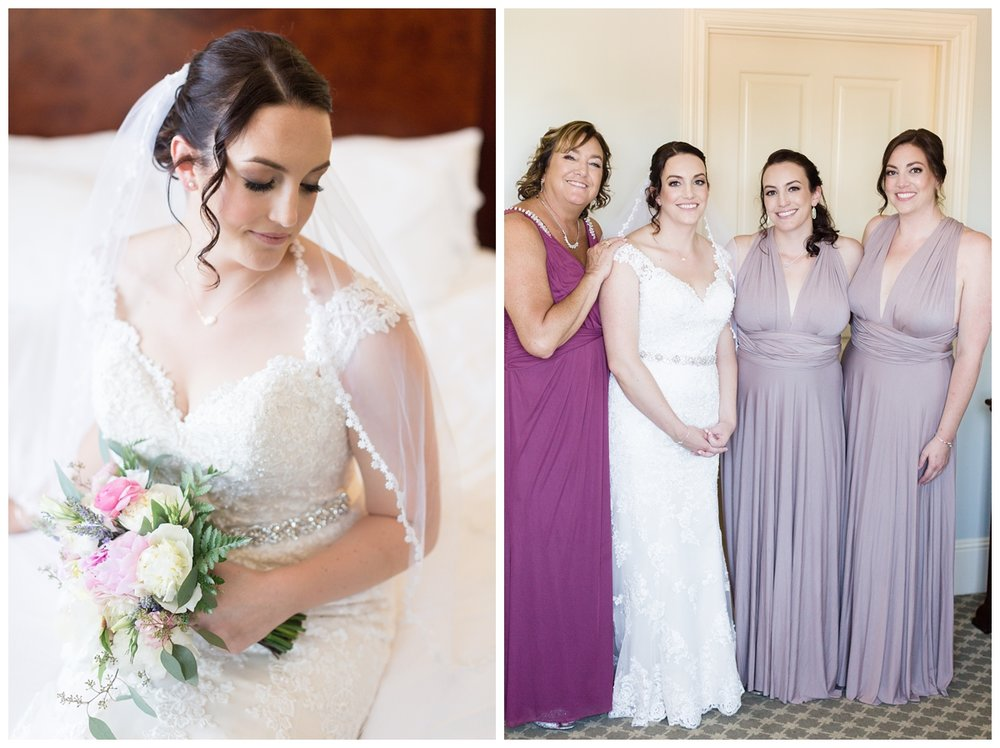 Butte-Creek-Country-Club-Wedding-Photography_5236.jpg