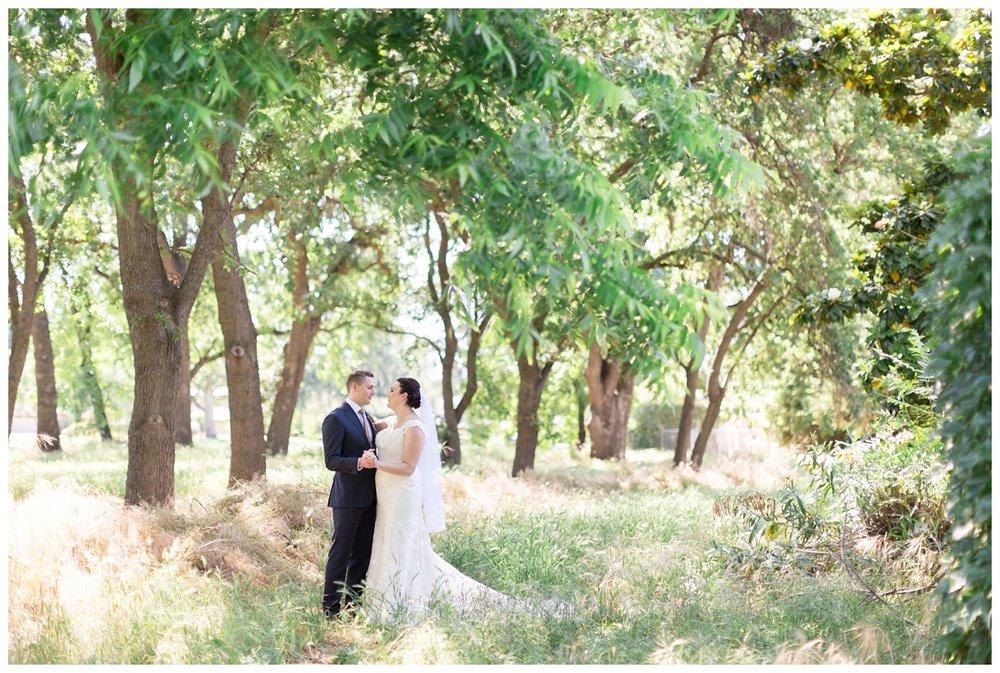 Butte-Creek-Country-Club-Wedding-Photography_5243.jpg