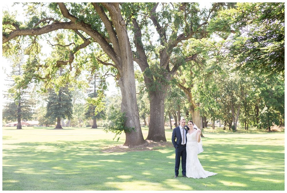 Butte-Creek-Country-Club-Wedding-Photography_5247.jpg