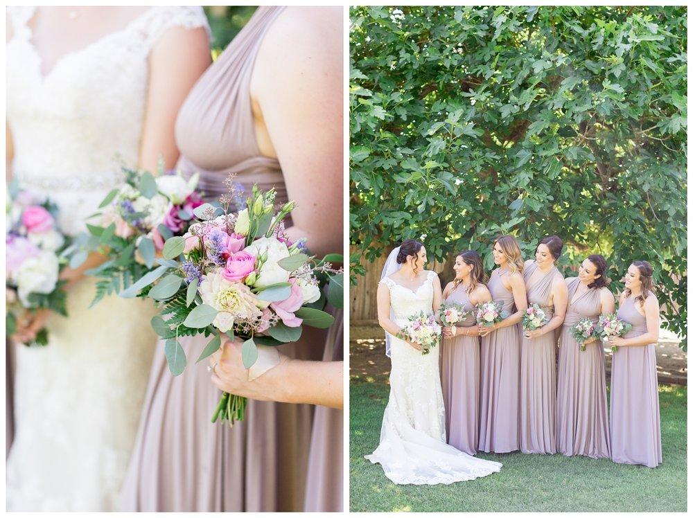 Butte-Creek-Country-Club-Wedding-Photography_5252.jpg