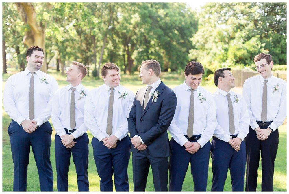 Butte-Creek-Country-Club-Wedding-Photography_5253.jpg