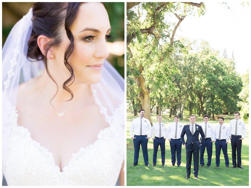 Butte-Creek-Country-Club-Wedding-Photography_5276.jpg