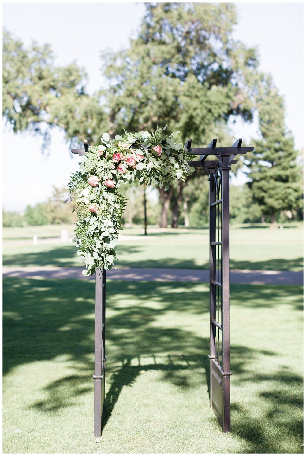 Butte-Creek-Country-Club-Wedding-Photography_5255.jpg