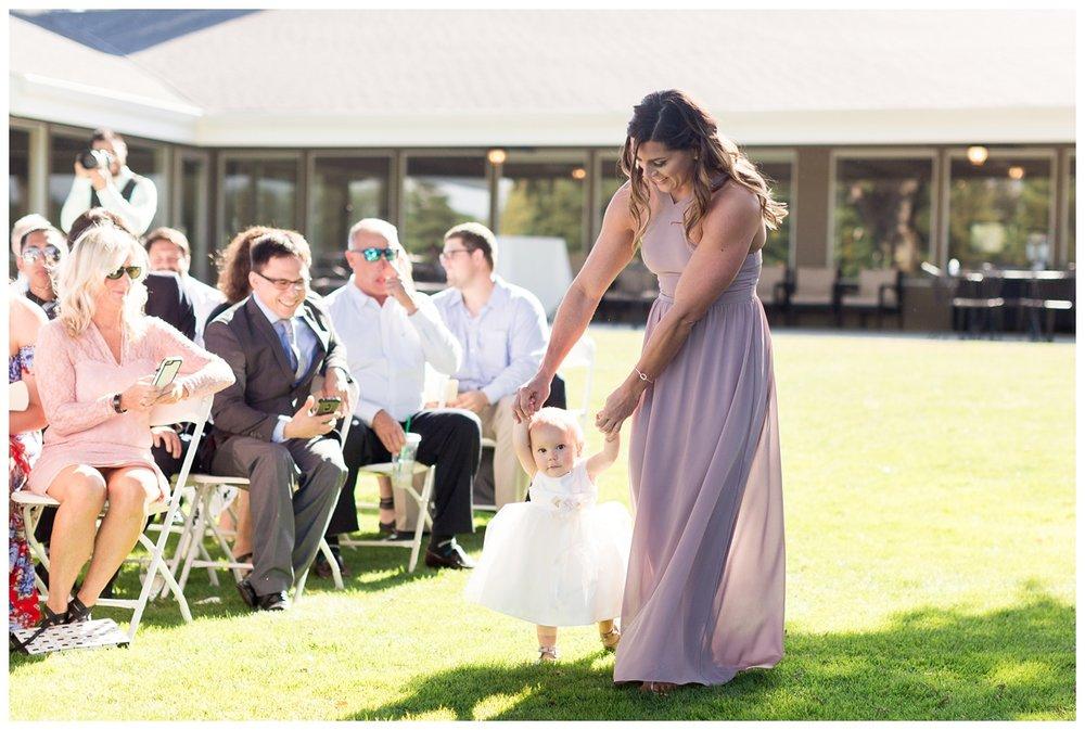 Butte-Creek-Country-Club-Wedding-Photography_5258.jpg