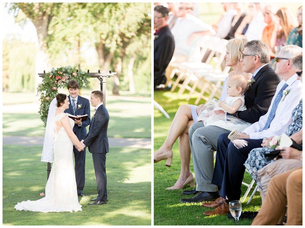 Butte-Creek-Country-Club-Wedding-Photography_5263.jpg