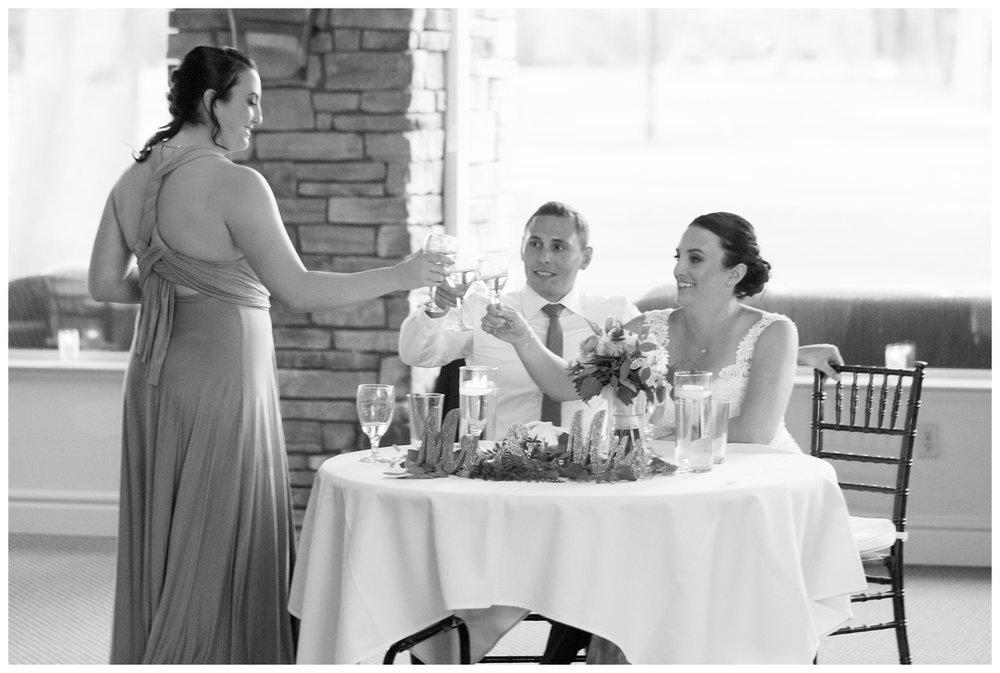 Butte-Creek-Country-Club-Wedding-Photography_5272.jpg
