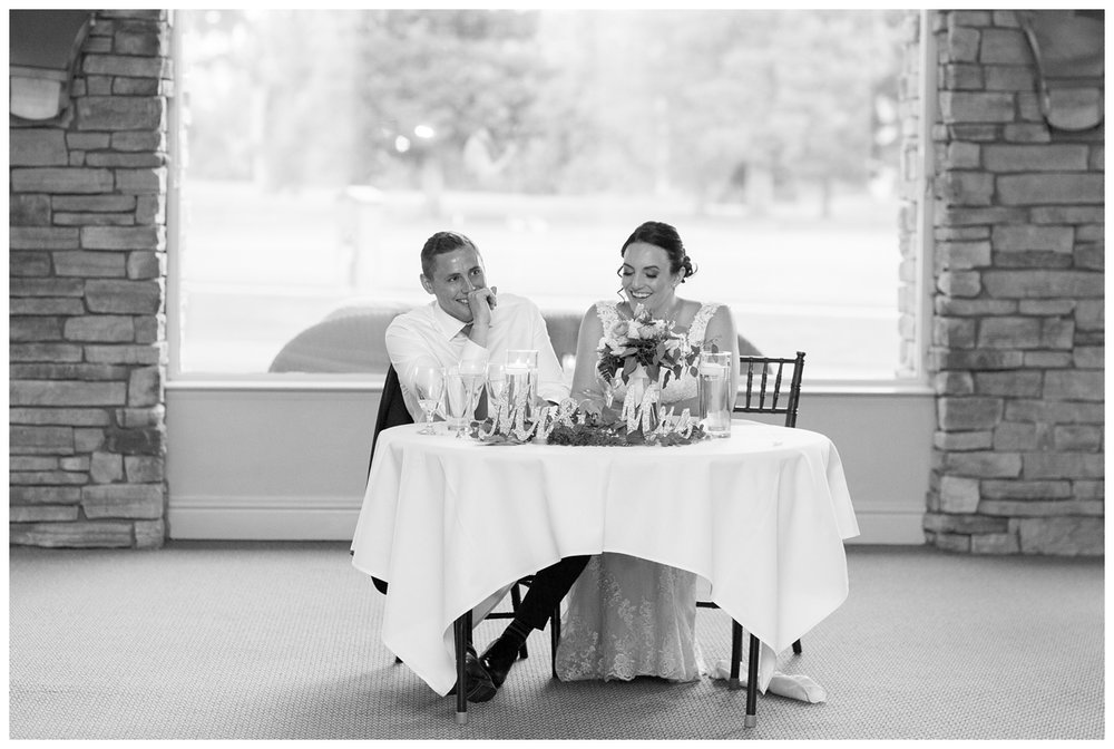 Butte-Creek-Country-Club-Wedding-Photography_5273.jpg