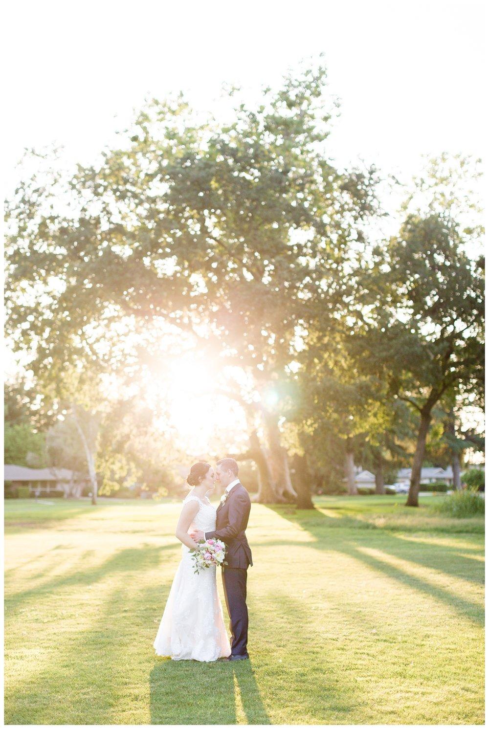 Butte-Creek-Country-Club-Wedding-Photography_5279.jpg