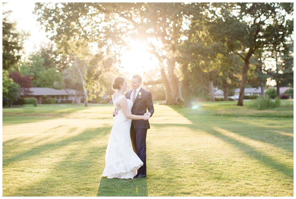 Butte-Creek-Country-Club-Wedding-Photography_5280.jpg