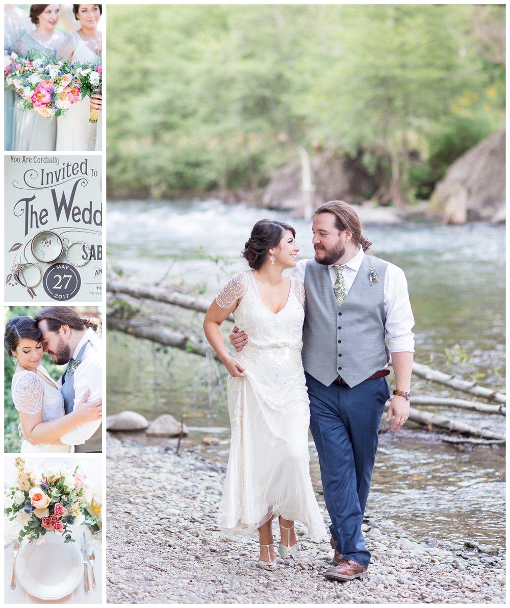 Honey-Run-Covered-Bridge-Wedding-Photos_0808.jpg