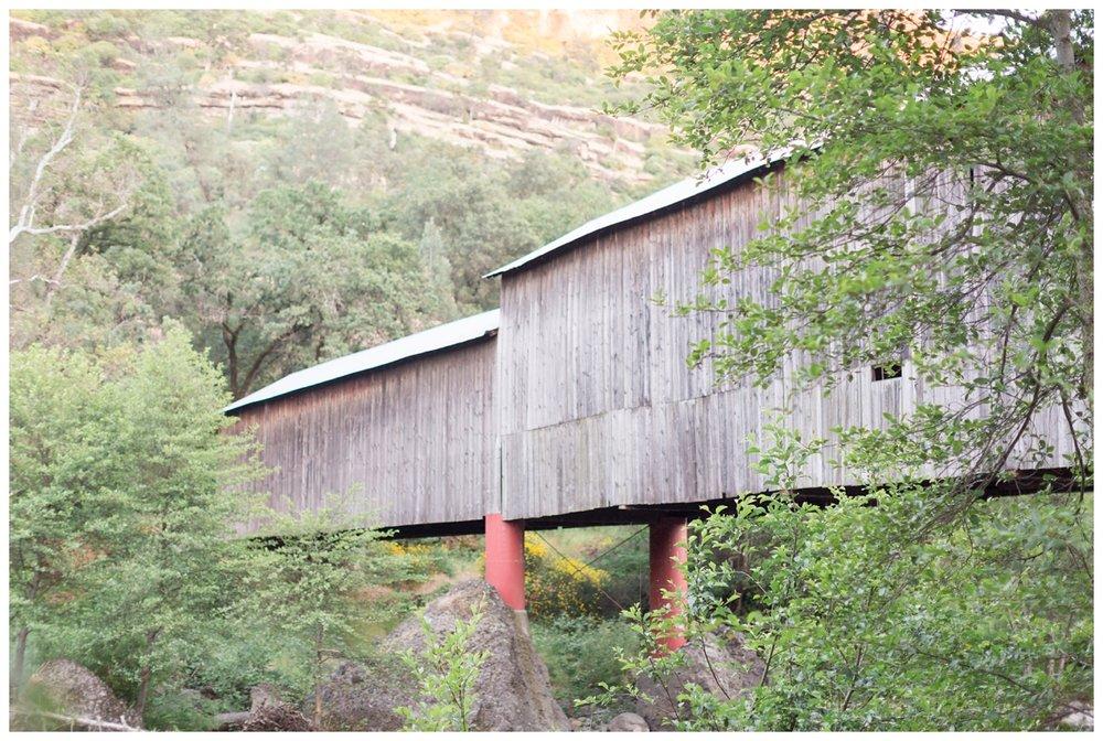 Honey-Run-Covered-Bridge-Wedding-Photos_0771.jpg