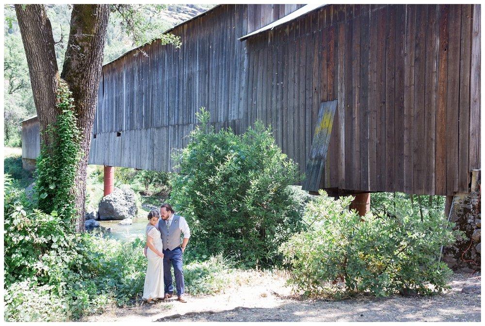 Honey-Run-Covered-Bridge-Wedding-Photos_0714.jpg