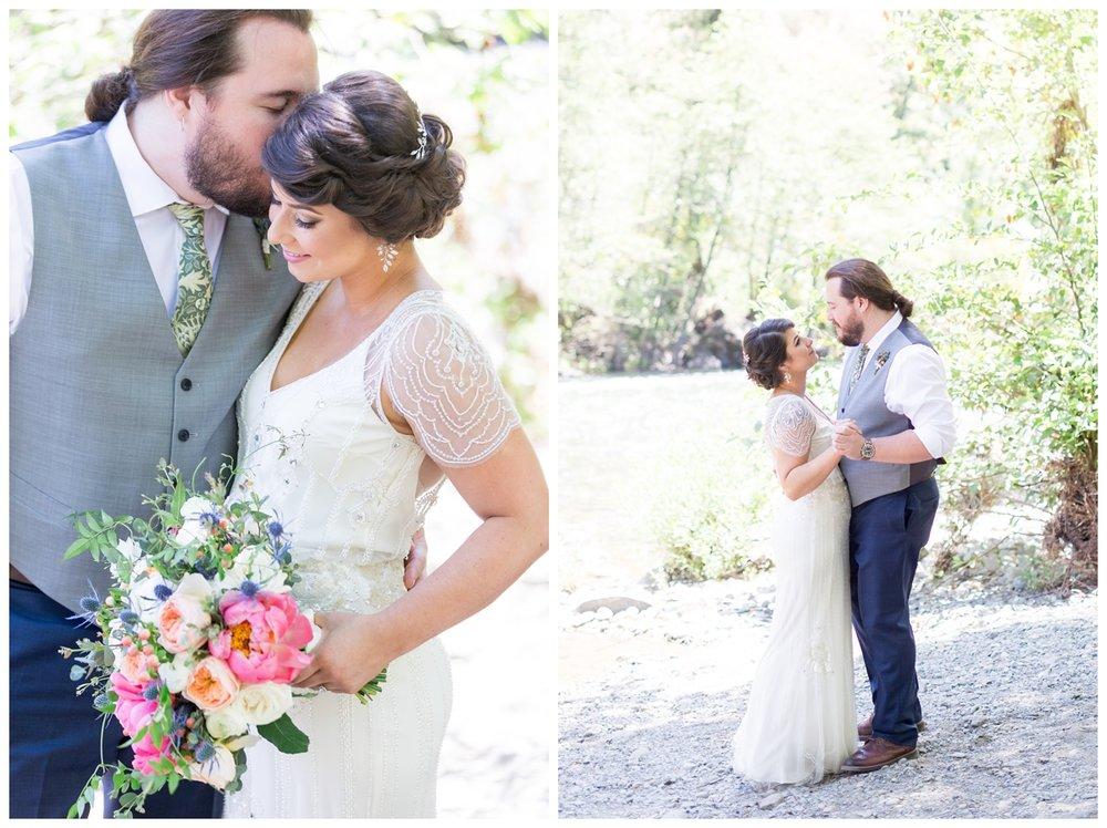 Honey-Run-Covered-Bridge-Wedding-Photos_0710.jpg