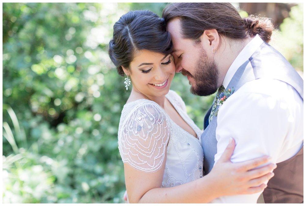 Honey-Run-Covered-Bridge-Wedding-Photos_0716.jpg