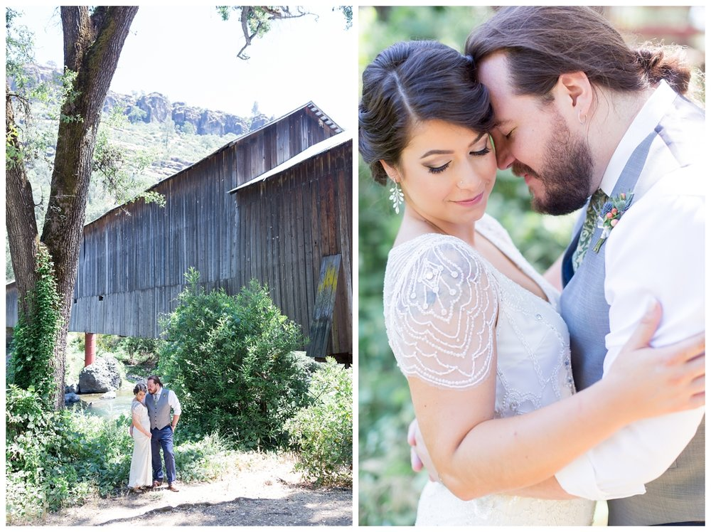 Honey-Run-Covered-Bridge-Wedding-Photos_0720.jpg