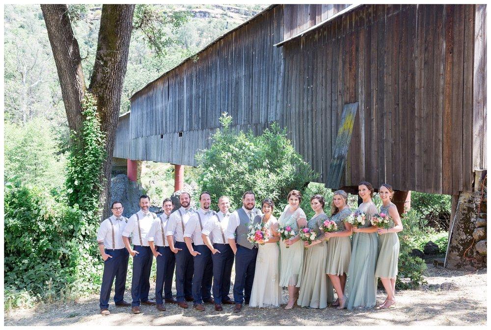 Honey-Run-Covered-Bridge-Wedding-Photos_0719.jpg