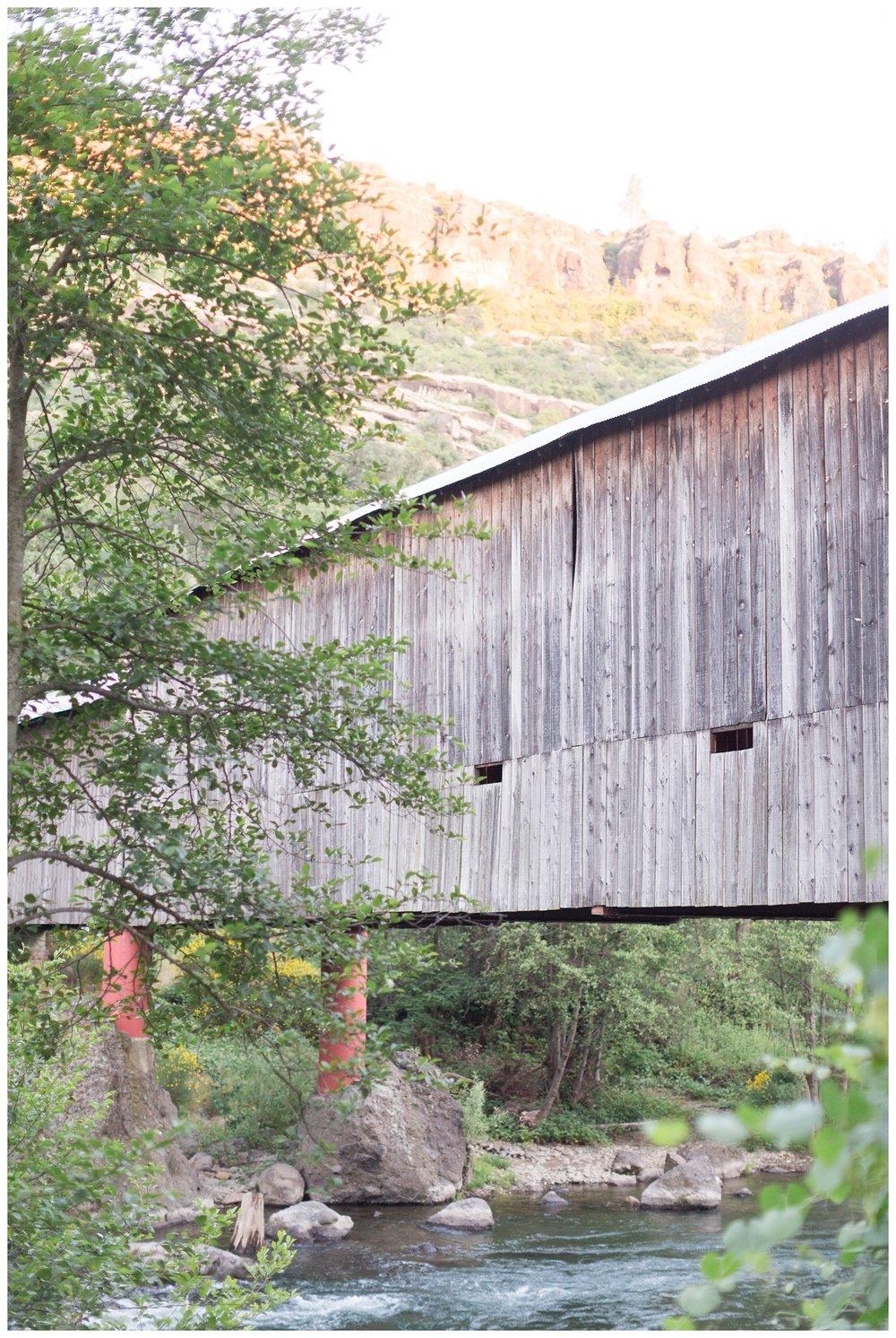 Honey-Run-Covered-Bridge-Wedding-Photos_0770.jpg