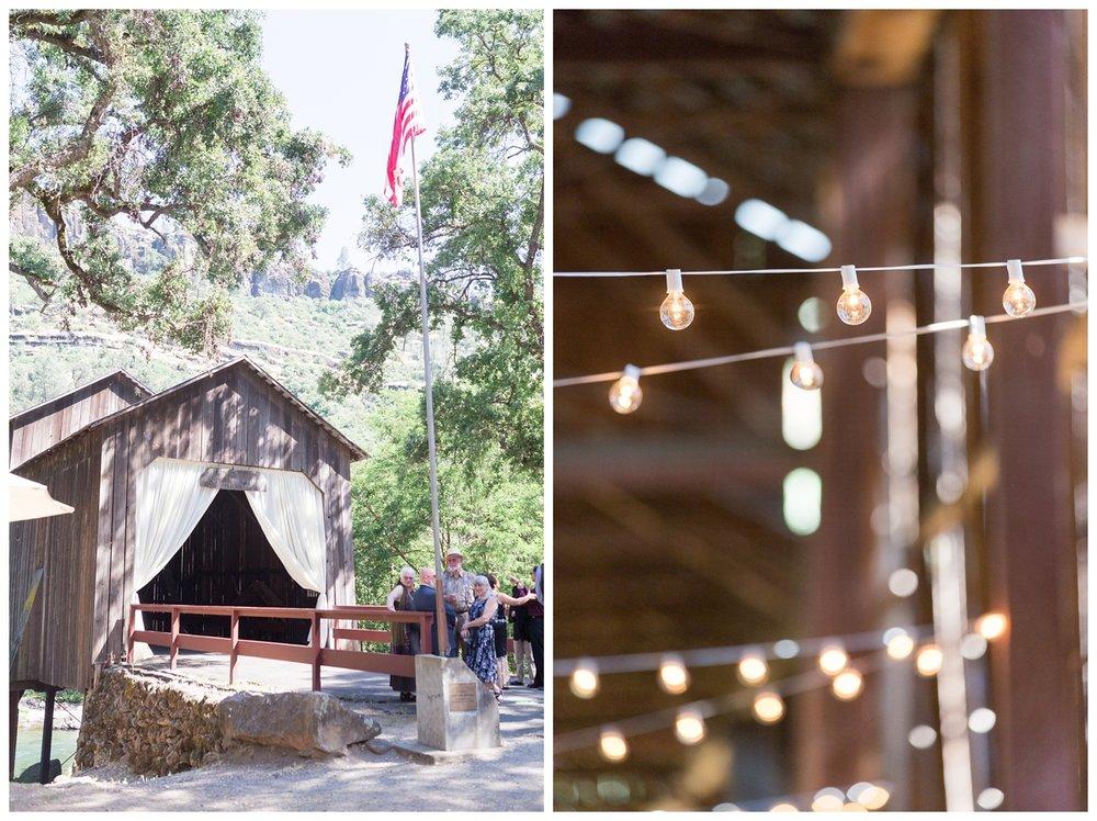 Honey-Run-Covered-Bridge-Wedding-Photos_0754.jpg