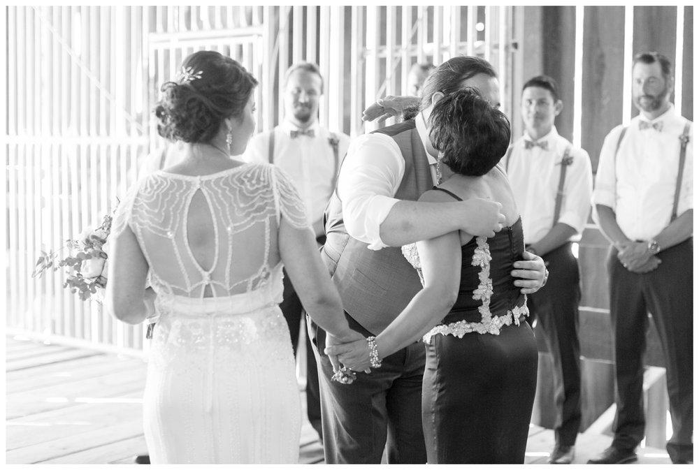 Honey-Run-Covered-Bridge-Wedding-Photos_0750.jpg