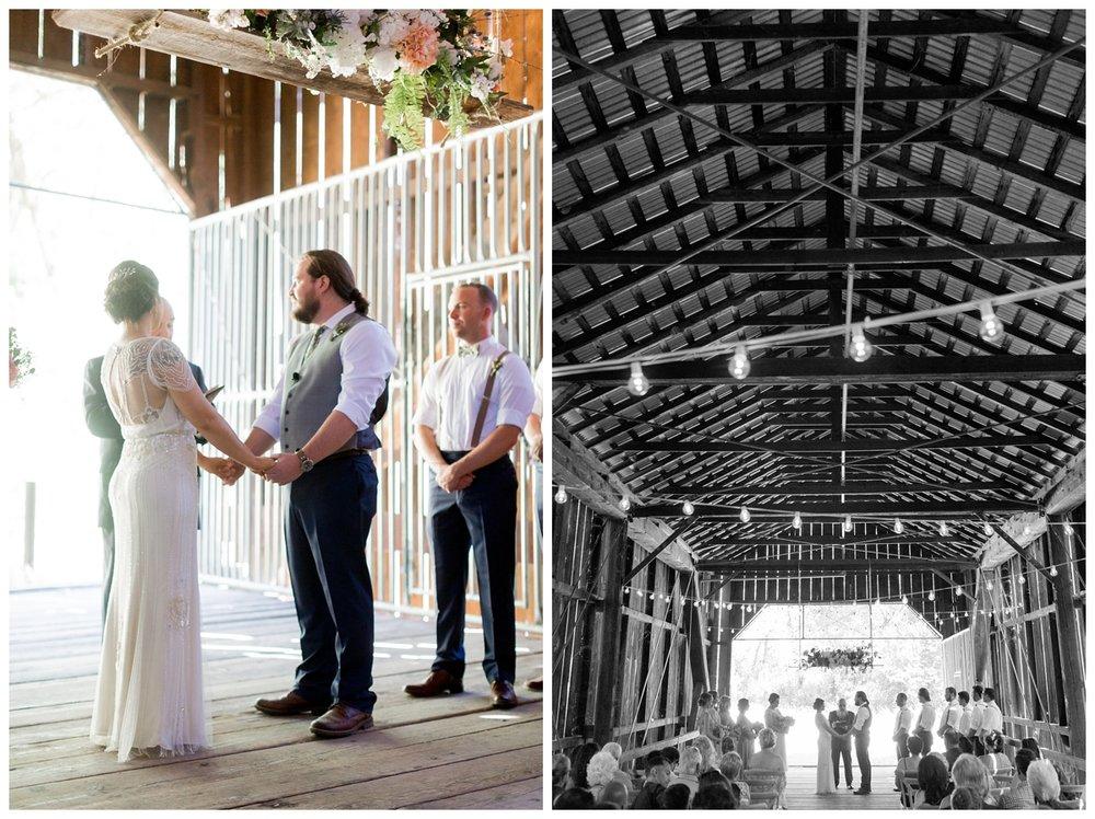 Honey-Run-Covered-Bridge-Wedding-Photos_0756.jpg
