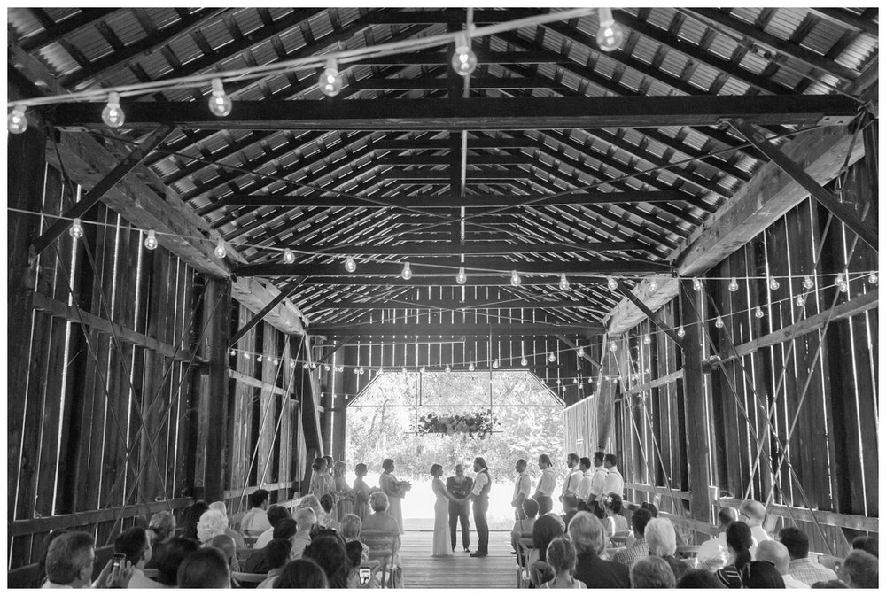 Honey-Run-Covered-Bridge-Wedding-Photos_0755.jpg