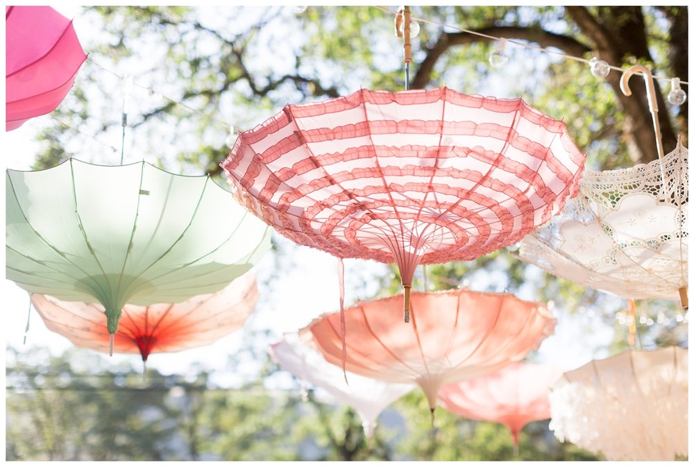 Honey-Run-Covered-Bridge-Wedding-Photos_0760.jpg
