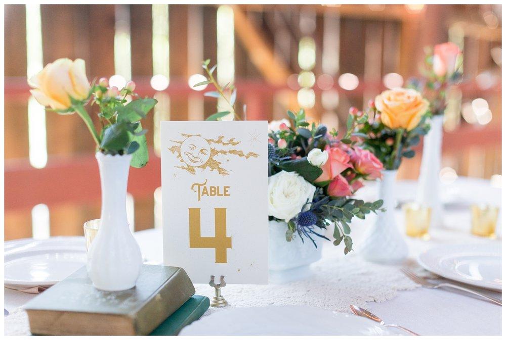 Honey-Run-Covered-Bridge-Wedding-Photos_0740.jpg