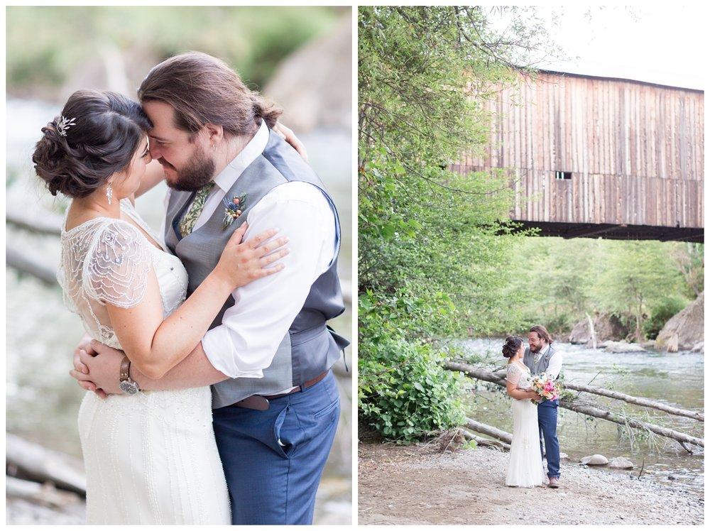 Honey-Run-Covered-Bridge-Wedding-Photos_0783.jpg