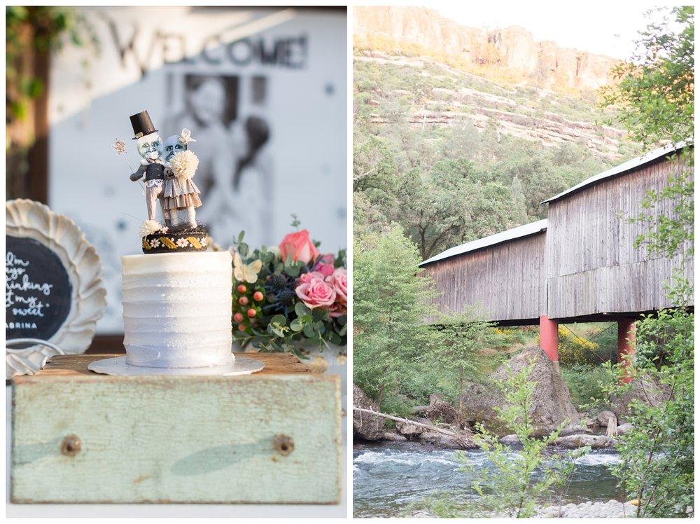 Honey-Run-Covered-Bridge-Wedding-Photos_0772.jpg
