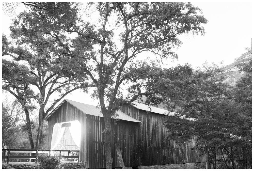 Honey-Run-Covered-Bridge-Wedding-Photos_0789.jpg