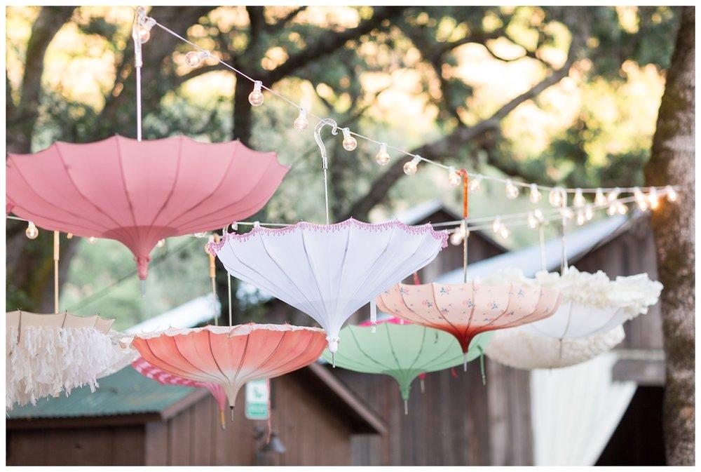 Honey-Run-Covered-Bridge-Wedding-Photos_0781.jpg