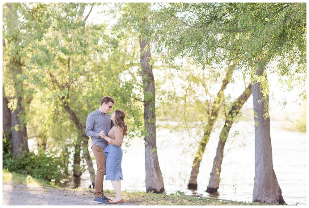 Clearlake-California-Engagement-Photographer_5157.jpg
